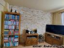 Rustikálny nábytok do obývačky