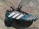 Predam kopacky Adidas