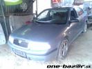 Škoda Octavia I - rozpredám na náhradné diely