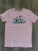 Tričko Hollister (ružové)