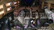 Ford Focus C-Max 1,6TDCi - intercooler