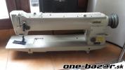 šijací stroj Protex 2156 E-L