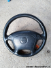 Opel Astra - diely