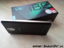 Predám mt Lenovo VIBE P1m ako nový na 2sim karty