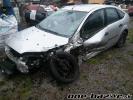 Ford Focus II - rozpredám na náhradné diely