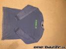 Modré tričko