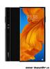 Huawei Mate Xs dual SIM 512GB modrý
