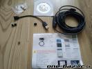 Endoskopická kamera(IP 67) pre PC alebo Mobil(android), 5m