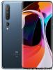 Xiaomi Mi 10 5 G 256 GB sivý