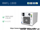 vodný chladič pre ručný laserový zvárač