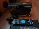 CARNEO TiVii - Android SMART TV BOX 16GB/4GB
