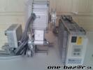 servomotor k šijacím strojom
