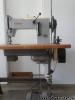šijací stroj Textima