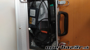 Diagnostika pre nákladné automobili