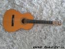 Klasická akustická gitara s puzdrom