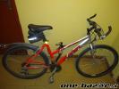 Predám bicykle