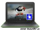 Novy par krat pouzity HP Chromebook 11 G5