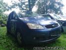 Ford Focus C-Max - rozpredám na náhradné diely