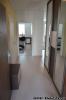 2 izbový byt v novost.z r.2012 s klimatizáciou na prenájom