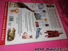 Školská encyklopédia
