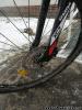 Bicykel na predaj