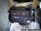 Motor (blok) Renault Megane II