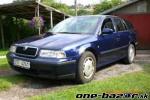 Škoda Octavia Combi I - rozpredám na náhradné diely