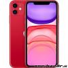 iPhone 11 256 GB červený