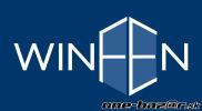 OKNÁ A DVERE WINFEN - kvalitné okná za rozumnú cenu