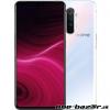 Realme X2 Pro Dual SIM 128GB biely