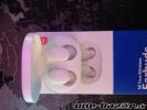 Xiaomi earbuds white