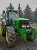 Predám traktor JOHN DEERE 6920