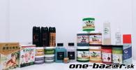 Produkty pre Váš relax