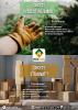 Čistenie pozemkov a Sťahovanie