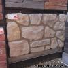 Obkladový kameň ORAVSKÝ Grigio